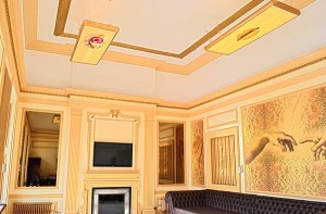 1masonic liverpool signatureliving masonic apartment 08 300x197 Hotel Special Offers & Deals