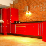 Self catering Apartments Liverpool