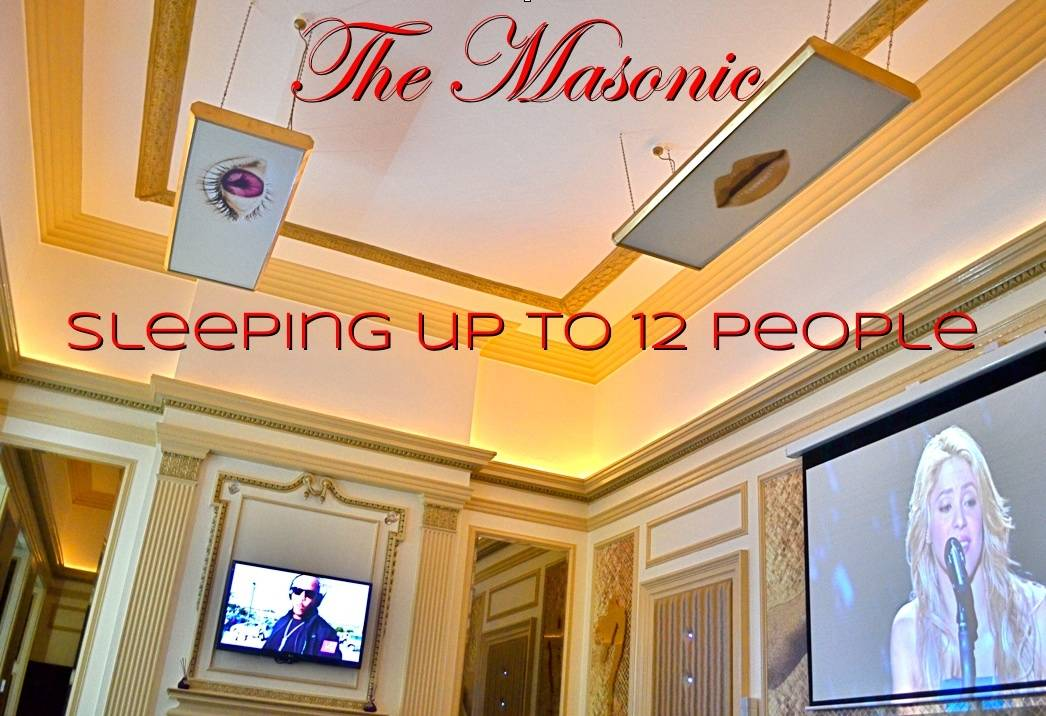 liverpool hotel, liverpool hotels, liverpool accommodation, group accommodation, stay liverpool,
