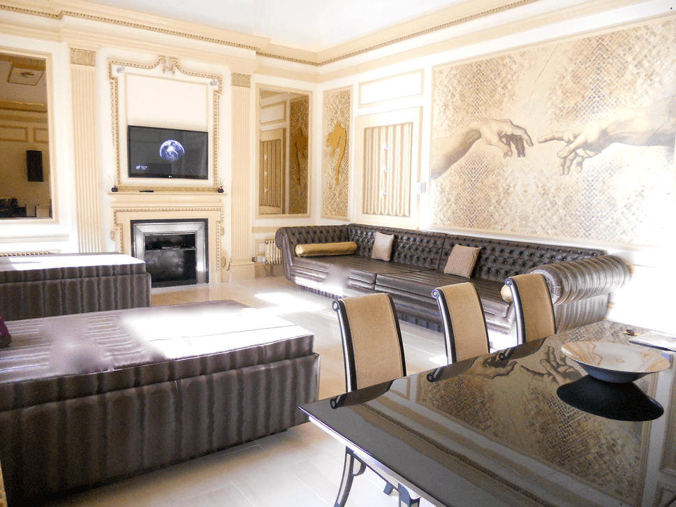 The Very Best Liverpool Aparthotel | Signature Living