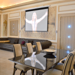Best Hotels Liverpool