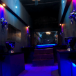 Function room in Liverpool