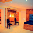 Hotel Deals Liverpool