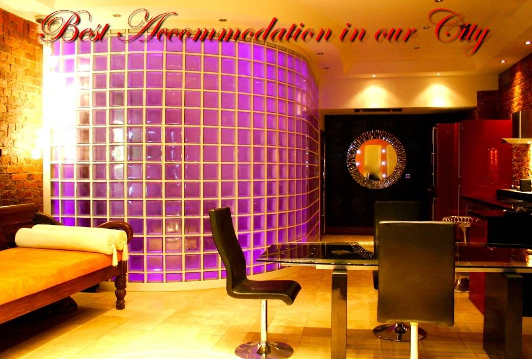 party hotel, party accommodation, party apartments, group accommodation, liverpool hotel, liverpool hotels,