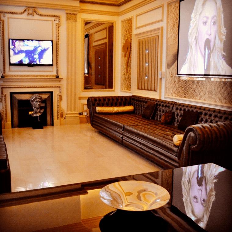 Liverpool Hotel