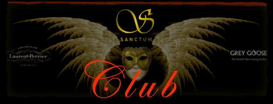sanctum-club