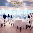 Signature Living to Launch Garden of Eden Weddings in 2016