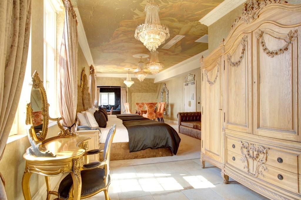 30 James Street - Bedroom 1_0155