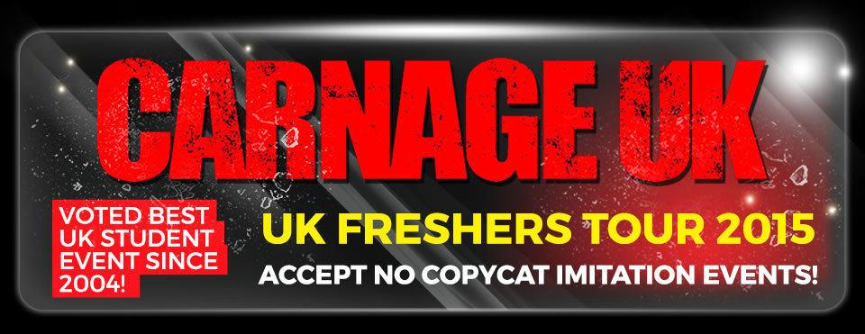 carnage-uk-logo-banner-flip