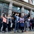 The Shankly Hotel wins Prestigious Award
