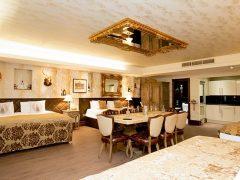 Signature Living hotel room - Wonderland