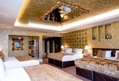 wonderland-room