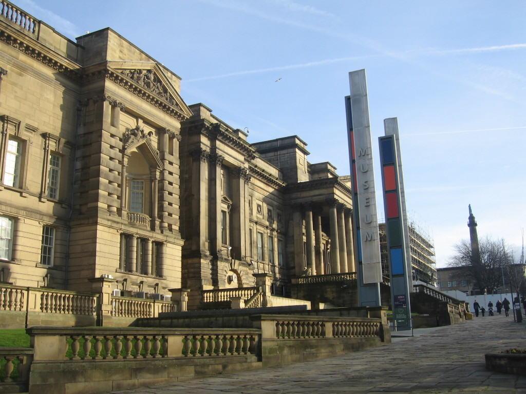 world-museum.2