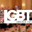Signature Living proudly Sponsor the RBS British LGBT Awards