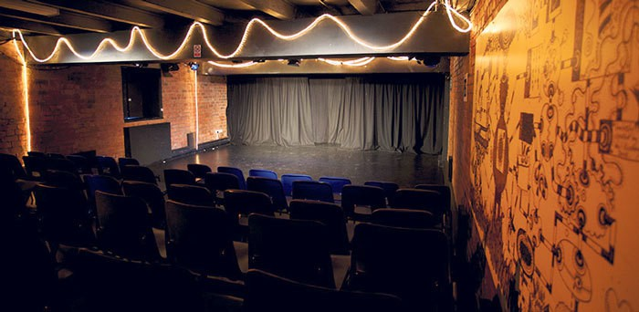 The-Lantern-Theatre