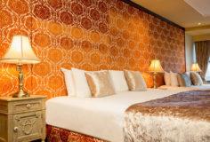 bellini-bedroom