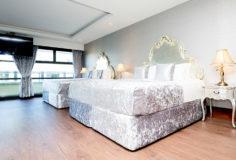 smirnoff-beds