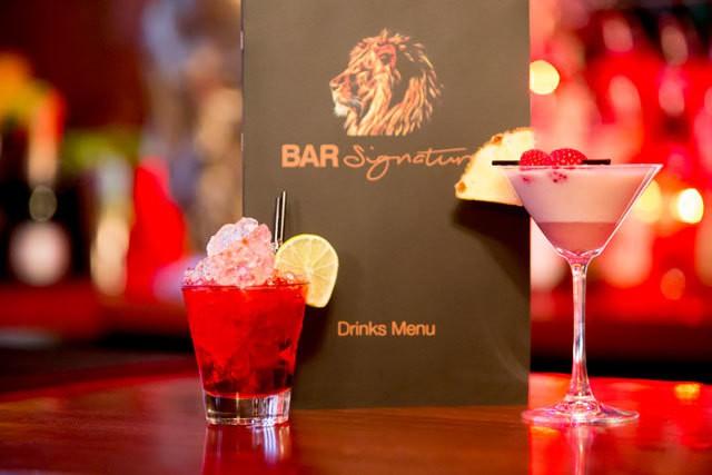 Bar-Sig