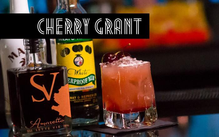 cherry-grant