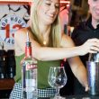 Cocktail making classes in Liverpool