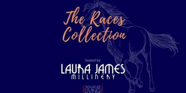 The Races Collection - fashion events in Liverpool