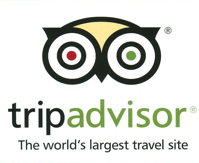 Trip Advisor User Reviews