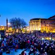 LightNight Liverpool: What's On & Where to Dine