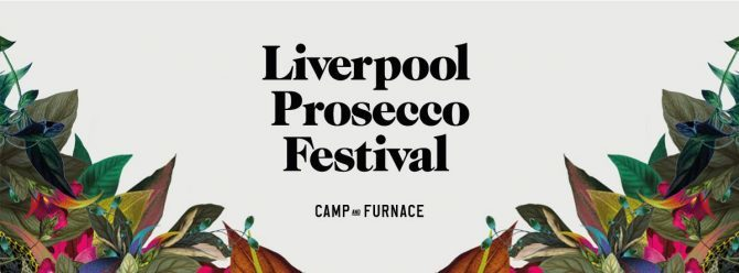 August events in Liverpool