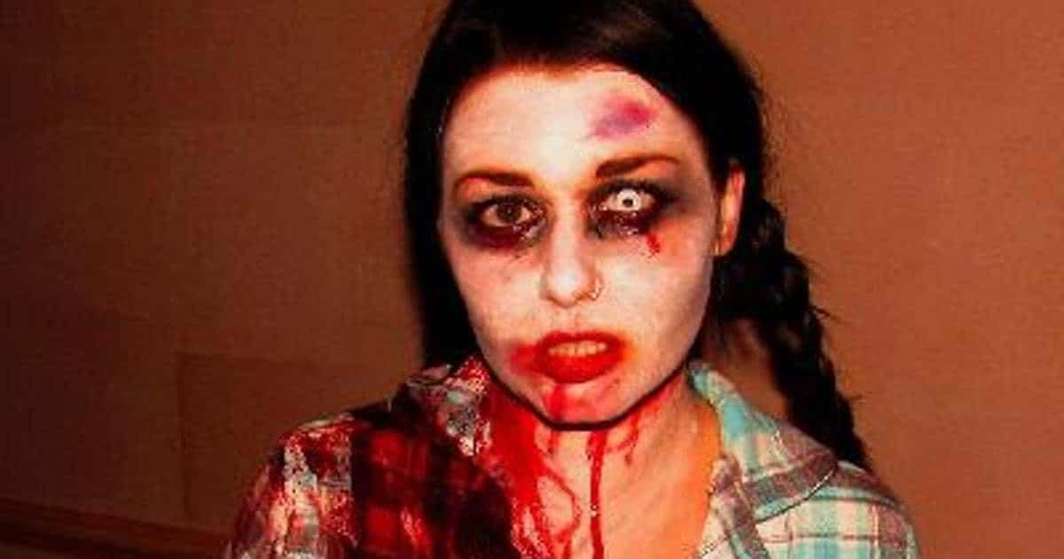 Halloween Wonderland