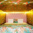 Signature Living party hotel room Flamingo