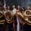 Our guide to New Year's Eve in Liverpool by Signature Living