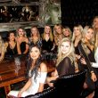How to Throw Unforgettable Liverpool Christmas Parties at Noctua