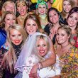 The Ultimate Hen Party at Signature Living