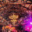 Unforgettable Christmas Parties at Alma de Cuba