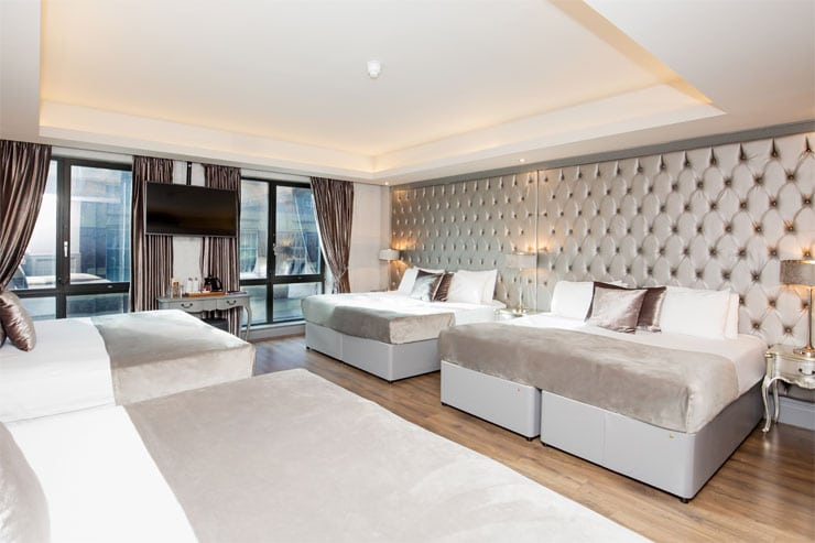 the grey rooms ideal for chic city getaways rh signatureliving co uk grey room decor grey room ideas