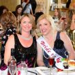 Hen parties to suite every budget