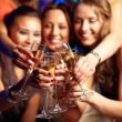 Celebrate your hen party with Signature Living