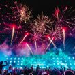 Have You Booked Signature Living's Amazing Creamfields Weekend Offer?