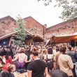 Signature Living's Guide to Liverpool Events this June 2018
