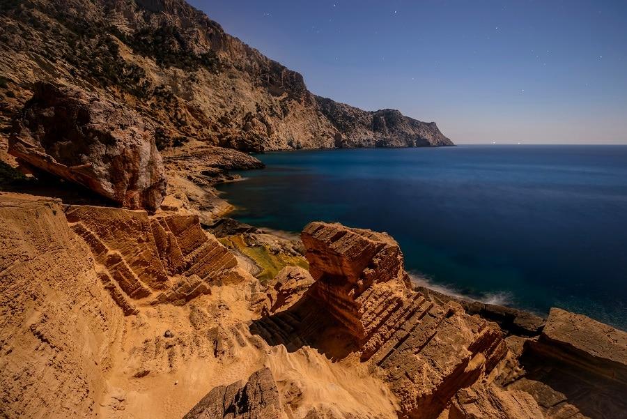 Atlantis Ibiza - Signature Living beach club