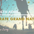 Grand national events - Grand National accommodation in LIverpool