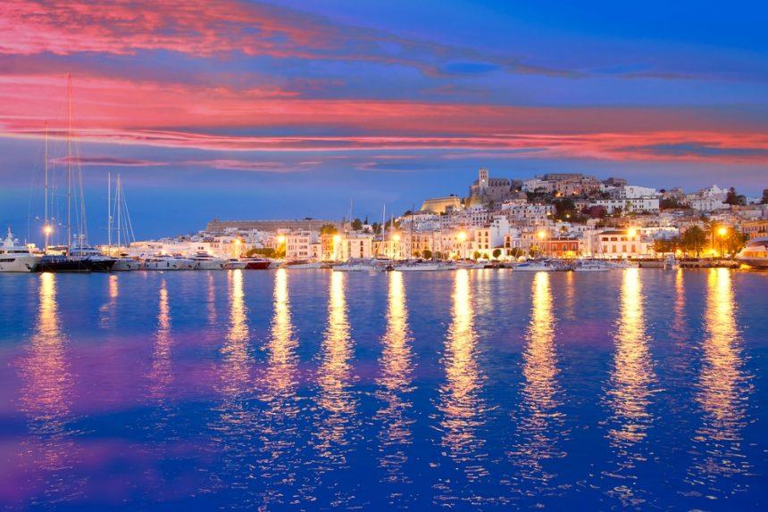 The Funchal: The Next Big Ibiza Club Hotspot