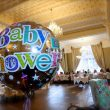 The Most Beautiful Baby Shower Venues in Liverpool
